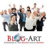 Acquisire Clienti via Web in 6