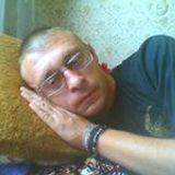 Artem Ulin