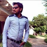 Aneek Bhatti