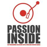 Passion_Inside