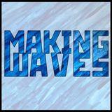 Making Waves [RareFM] 28/11/14