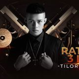 DJ TILO ( SKY TEAM )