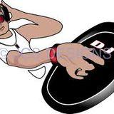 DJ SHOOOM