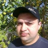 Yosef Amirov