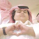 Ali Elsayyad
