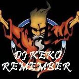 DJ Keko Remember @ Drag Me To Hell (vol.2)