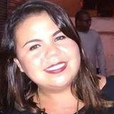 Marcela Matvijc Araújo