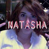 NatashaTashTash