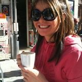 Coffee With Kirsty - hour 1 - Yvette Robinson 13.10.2013