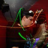 DJ Dalek