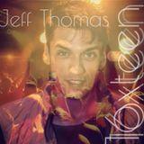 DJ JEFF THOMAS
