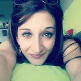 Liilie Caron