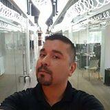 Daniel C Ramirez Jr.