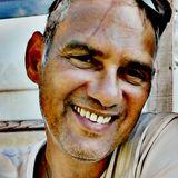 Carlos Schenker