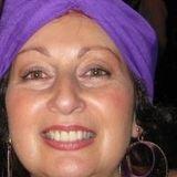 Joyce Schembri