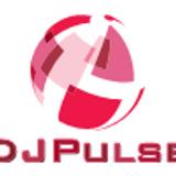 DJ Dr Pulse