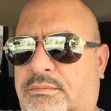 Gene Santiago