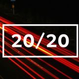 2020hiphopradio