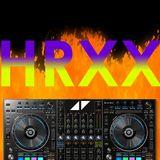 HerrRoxx