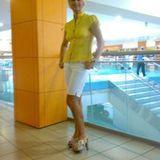 Mirjana Colic