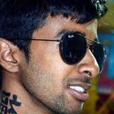 Sai Kumar R