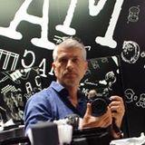 Dragan Rincic