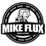Mike Flux
