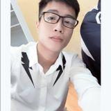 Phùng Xuân Thìn ✪