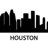 HoustonTexasBuyer