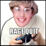 Rage Quit – Red Cow Entertainm