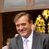 Jean-Michel Faure