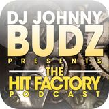 Johnny Budz Hit Factory 291