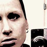 Cut From Borjana Pavlovic Mix, EKV - Budi sam Na Ulici (Live Remix)