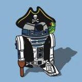 CaptainMorgain