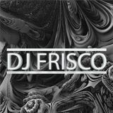 DJ FRISCO