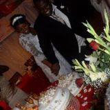 Kwame Boadu