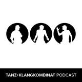 Episode11 - Niemand&Keiner;