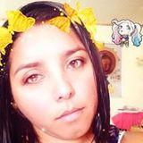 Noemi Raquel Castillo Vicencio