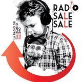 SALE SALE RADIO-Undicesima puntata