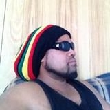 Chawiz Rasta Man