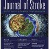 Brazilian Stroke Society inter