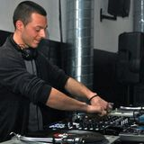 Dj Smile vs Dario Gallazzi@Studio 20.11.11