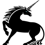 Blackunicorn
