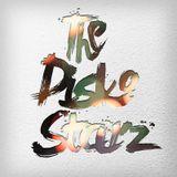 The Disko Starz - Kasselicious Mix