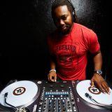 DJ Q-PID