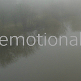 emotionalcontent