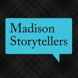 Madison Storytellers
