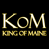 King Of Maine