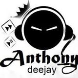 Anthony Radiomix