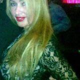 Ali Anaya